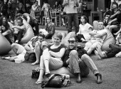 2012 QV Summer Acoustic Series