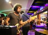 Zoophyte - Esprit Live 2013, Noumea